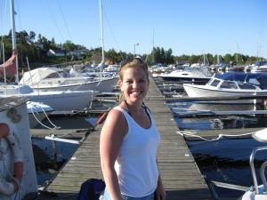 Båttur med Hanne&E i mai 052
